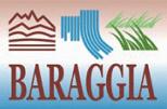 Consorzio di Bonifica della Baraggia Biellese e Vercellese